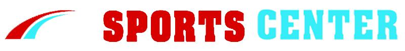 Sports-Center.gr - Αθλητικά Παπούτσια