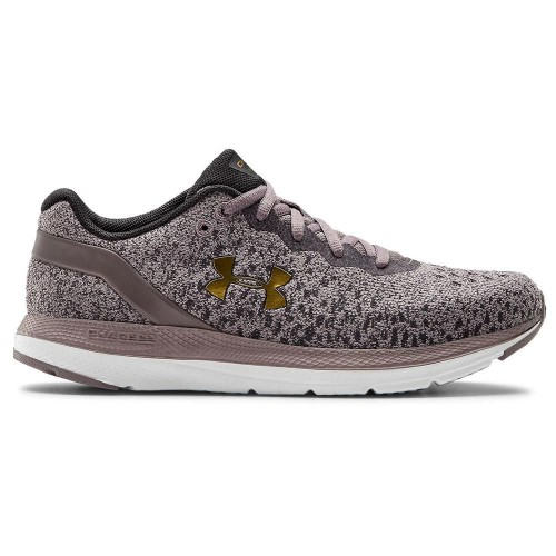 UNDER ARMOUR CHARGED IMPLUSE KNIT 3022603-500 ΜΩΒ