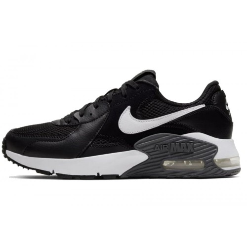 NIKE WMNS AIR MAX EXCEE CD5432-003 ΜΑΥΡΟ